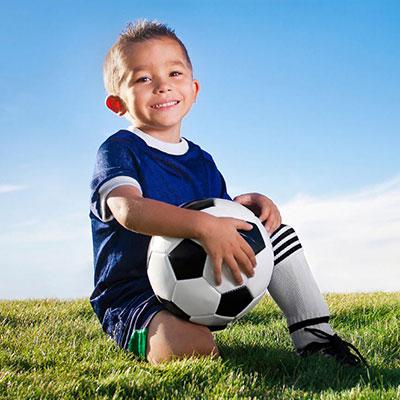 escuela-futbol-club